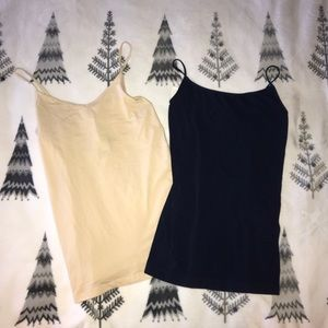 Forever 21 & Boutique • Camis